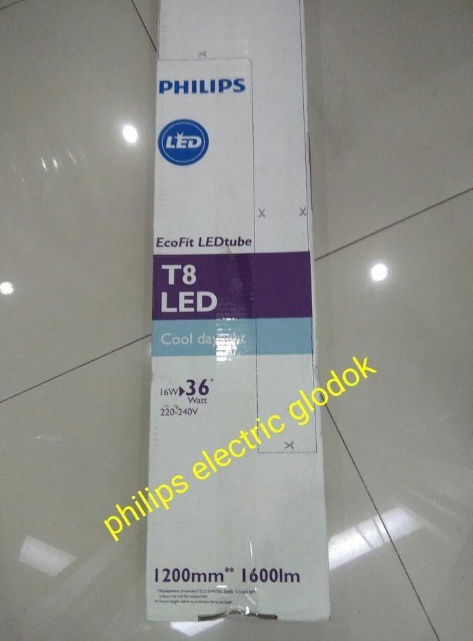 Info Lampu Philips Led Neon Hargano.com