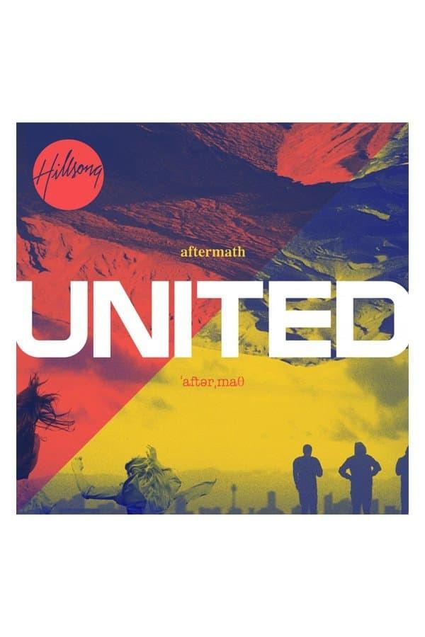 harga Hillsong united - aftermath (cd) Tokopedia.com