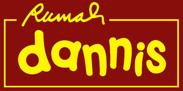 Koko Dannis TAPL111106 (Baju Muslim Anak Cowok) Koko Anak Dannis 1