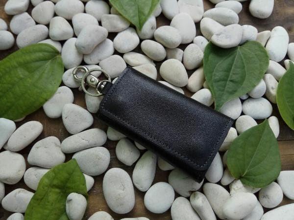 harga Gantungan kunci kulit mobil/motor dompet stnk kulit gantungan kunci Tokopedia.com