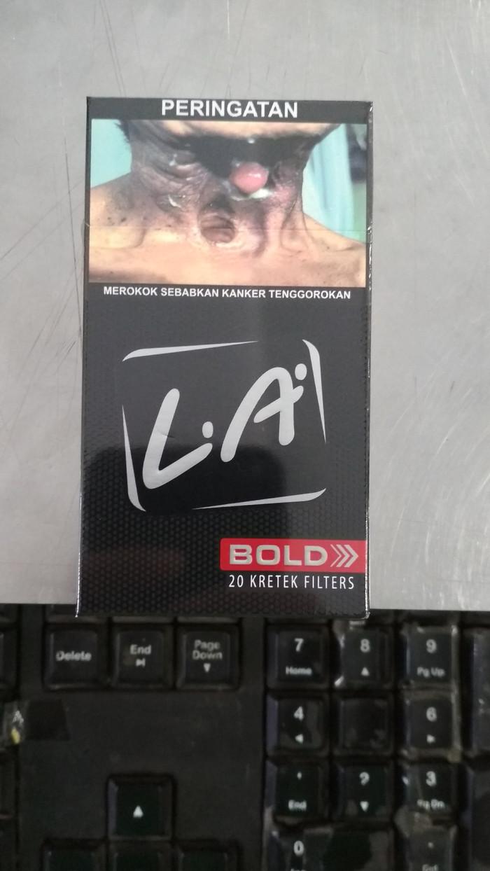 harga La bold Tokopedia.com