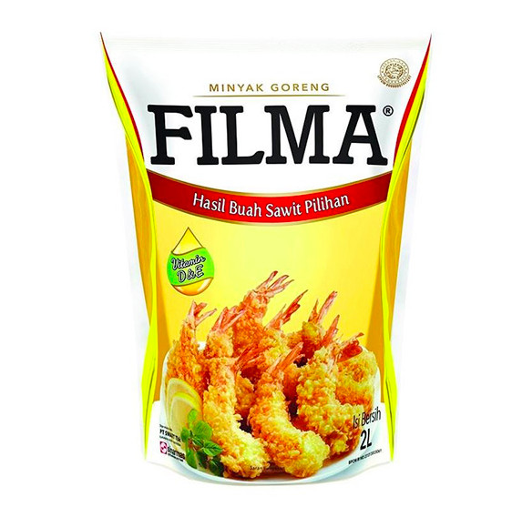 harga Minyak goreng filma Tokopedia.com