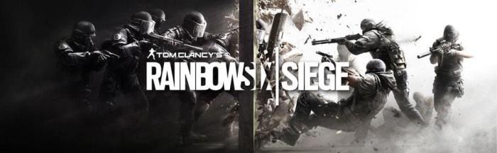 harga Lisensi game tom clancy's rainbow six siege -complete edition pc-steam Tokopedia.com