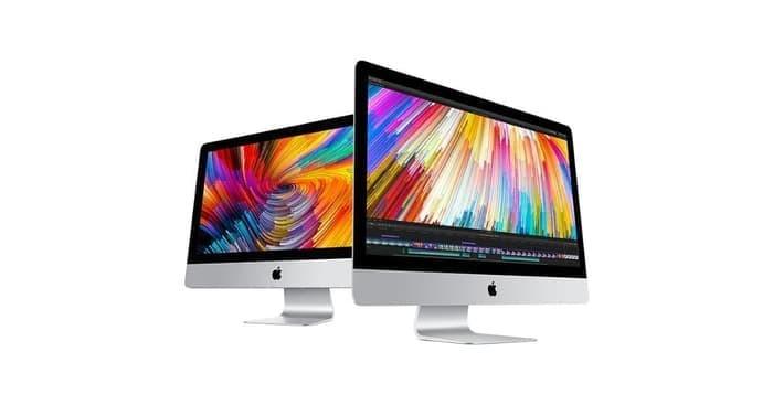 ... Imac Senter Led Portable 1 Watt Ekonomis Pink Daftar Harga Terbaru Source Apple iMac MNDY2