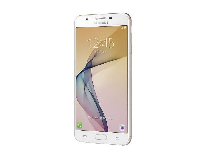 harga Samsung galaxy j7 prime (sm-g610) - emas Tokopedia.com