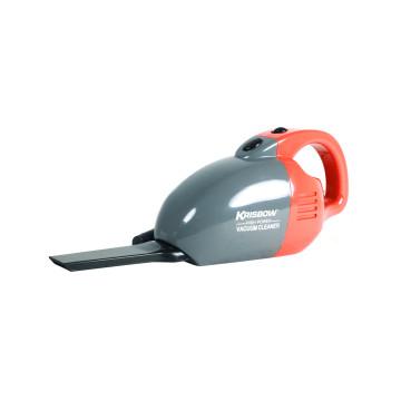 Katalog Vacuum Cleaner Mobil Ace Hardware Hargano.com