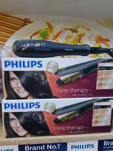 harga Catok rambut philips hp 8316 Tokopedia.com
