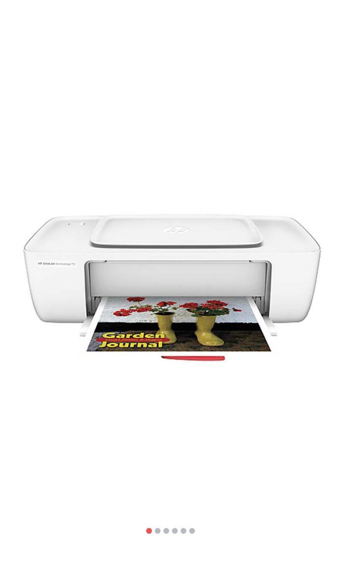 harga Printer Tokopedia.com