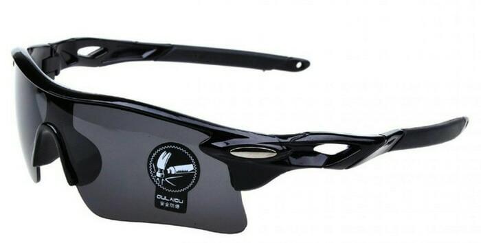 harga Kacamata pria - kacamata gaya pria Tokopedia.com