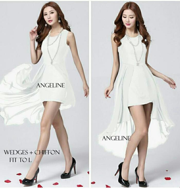 Katalog Korean Noona Hargano.com