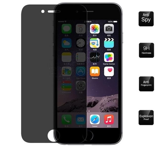 Teil 2: So entdeckt man Spyware auf dem iPhone