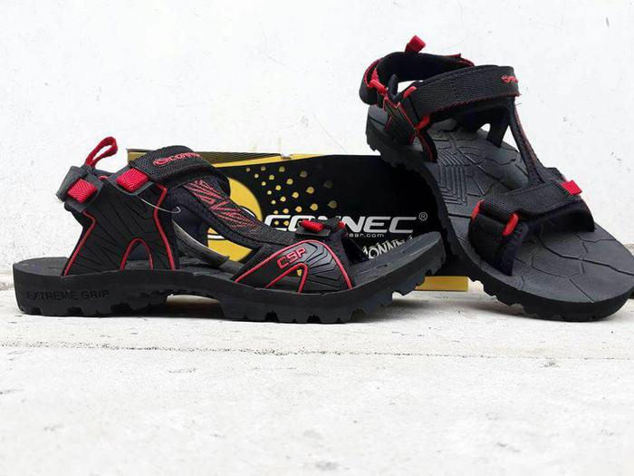 harga Connect tokyo sandal gunung Tokopedia.com