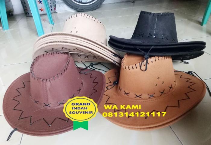 ... harga Topi cowboy-topi koboi-topi koboy-topi promosi-topi dewasa- 3ecc8b5f09