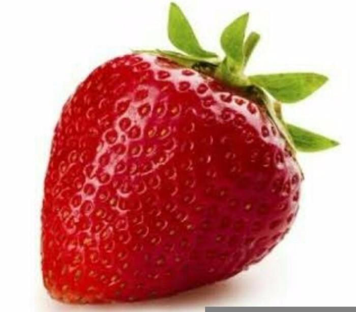 NEW bibit strawberry jumbo australia