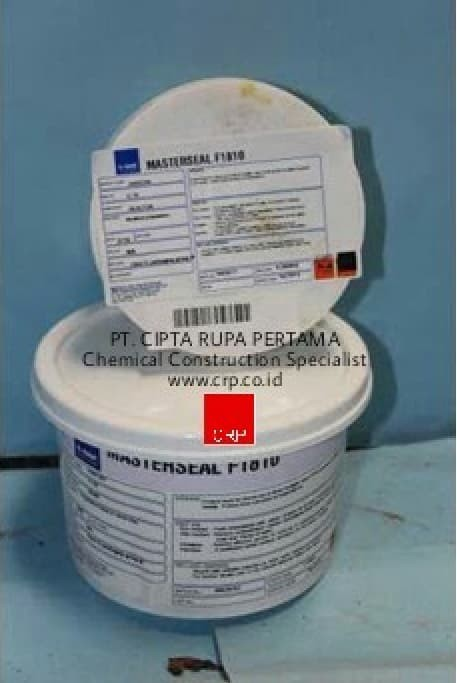Jual BASF MasterProtect® 1810 | Phenol Novolac Epoxy 5,9 kg/box, 4 set/box  - Jakarta Selatan - CRP KIMIA KONSTRUKSI | Tokopedia