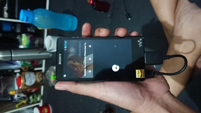 Harga Sony F886 Hargano.com