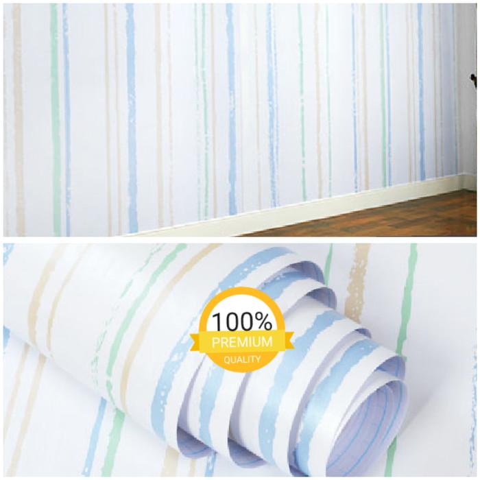 Unduh 500+ Wallpaper Cantik Kuning  Terbaru
