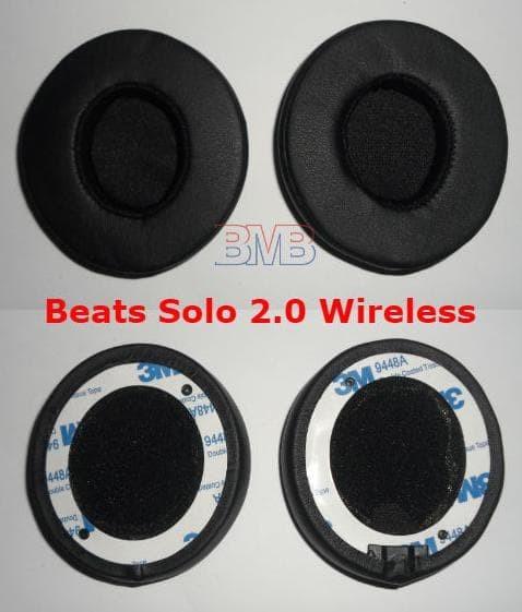Katalog Headphone Beats Solo 2 Hargano.com