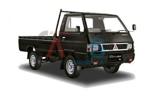 harga Terpal bak belakang mitsubishi l300 pickup / pick up + tali tampar Tokopedia.com