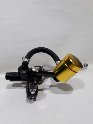 harga Master rem depan kanan motor universal variasi Tokopedia.com