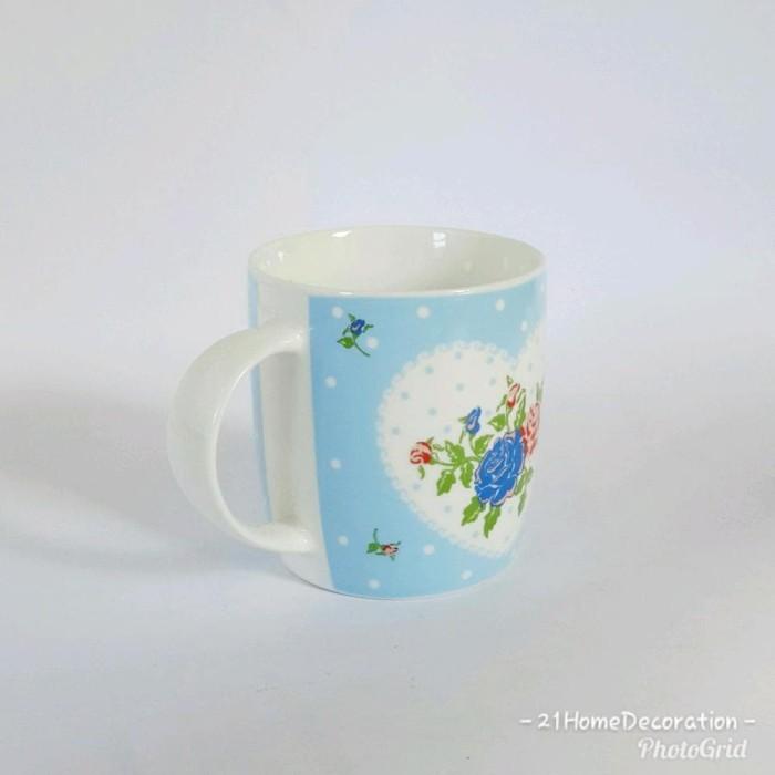 Jual mug love shabby gelas cangkir keramik motif gambar cantik warna mug love shabby gelas cangkir keramik motif gambar cantik warna warni thecheapjerseys Gallery