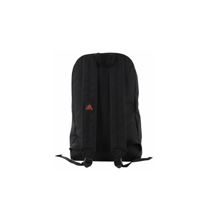 aff51889edc3 Adidas Basic Back Pack Adiacc093k - Daftar Harga Terlengkap Indonesia