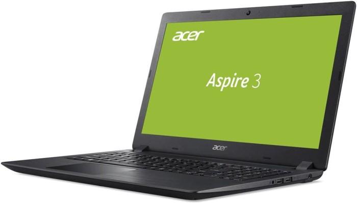 harga Acer aspire 3 a315-41-r9d3 ryzen 5 2500u-8gb-1tb-vega 8-15.6 hd-dos Tokopedia.com