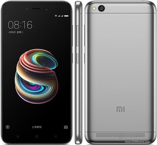 harga Xiaomi redmi 5a prime ram 3gb rom 32gb garansi 1 tahun Tokopedia.com