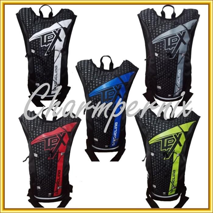 harga Tas sepeda hydropack shimano murah Tokopedia.com