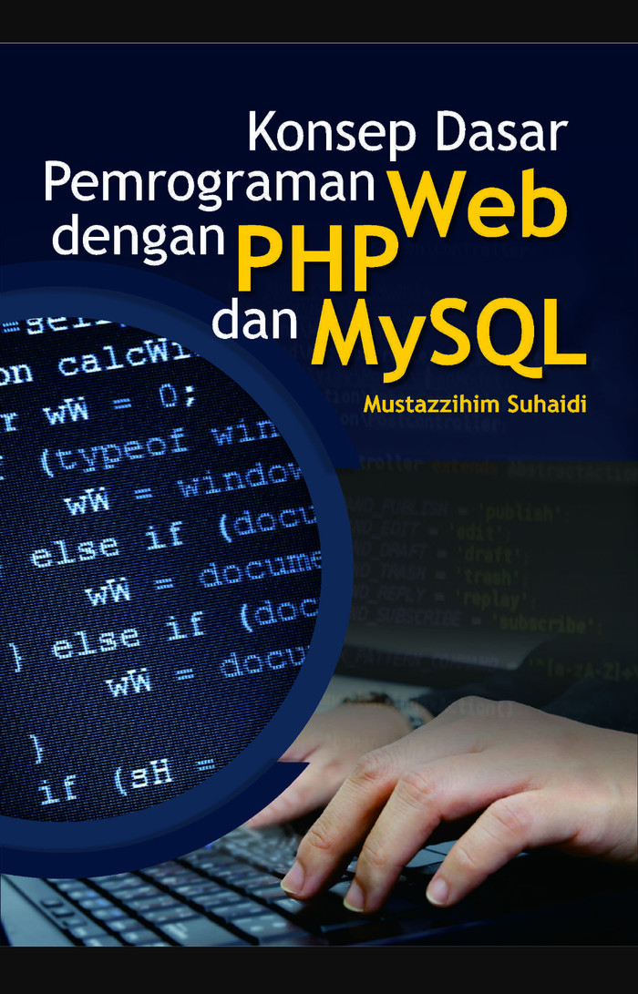 harga Pemrograan web dengan php dan mysql Tokopedia.com