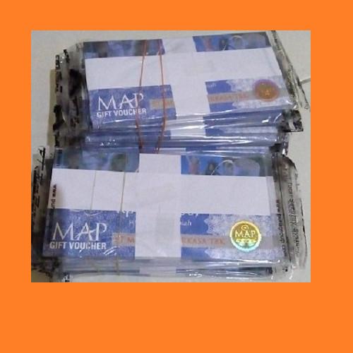 harga Voucher map 100k grosir min 1 juta Tokopedia.com
