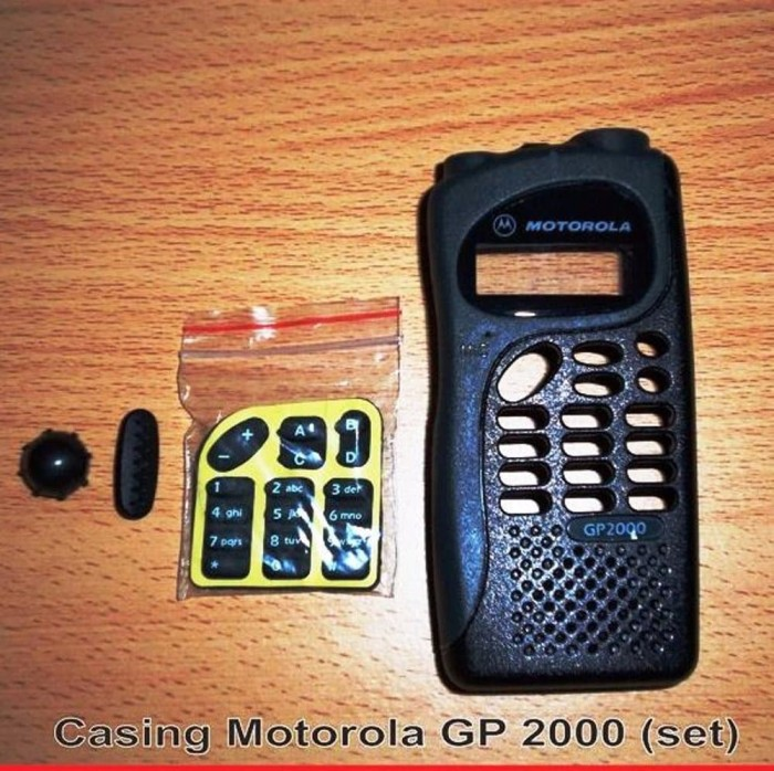 Katalog Casing Ht Motorola Gp Hargano.com
