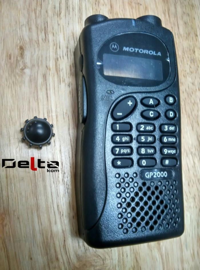 Harga Casing Ht Motorola Gp Hargano.com