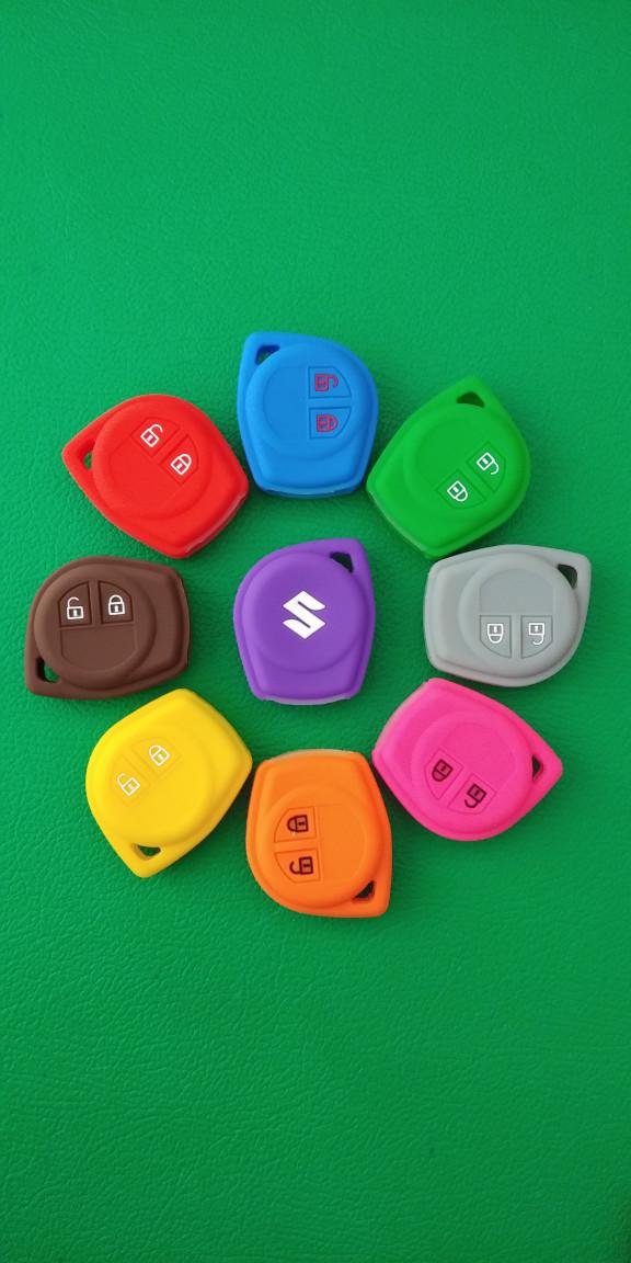 harga Silicon kunci suzuki swift,ertiga,baleno,apv,karimun wangon,splas,spin Tokopedia.com