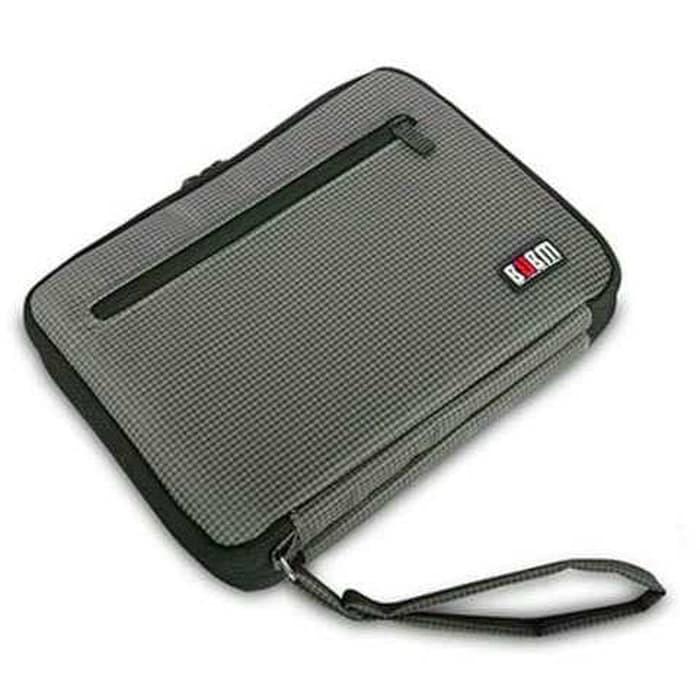 harga Isp-d bubm tas gadget organizer ipad mini - original Tokopedia.com