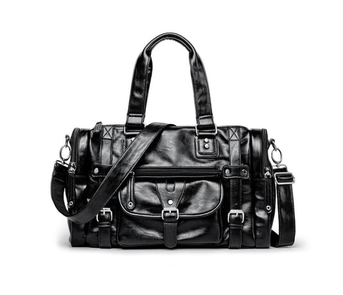 Tas pria tas wanita tas kabin tsd38 sling bag tas travel tas mudik
