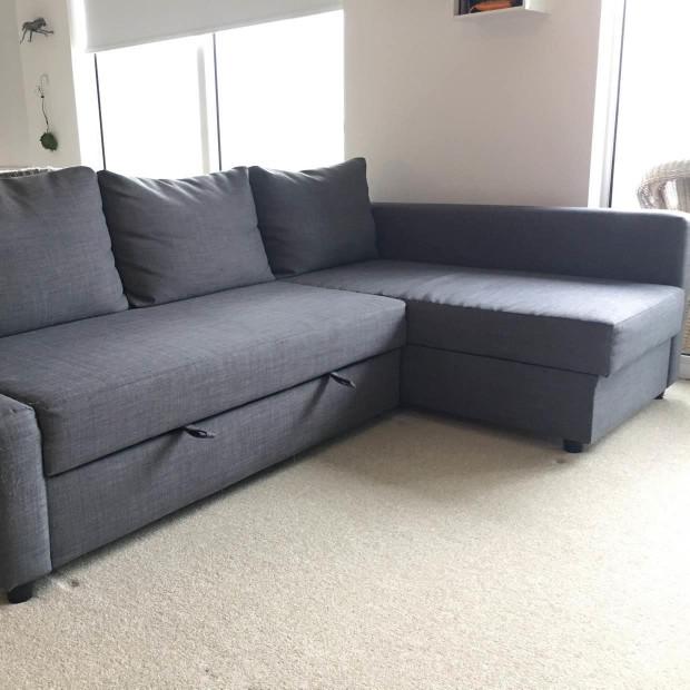 Sofa Tidur Taraba Home Review