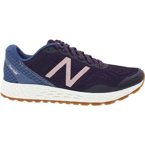 harga Sepatu trail wanita new balance gobi trail wtgobim2 - ungu - original  Tokopedia.com fc890f6cde