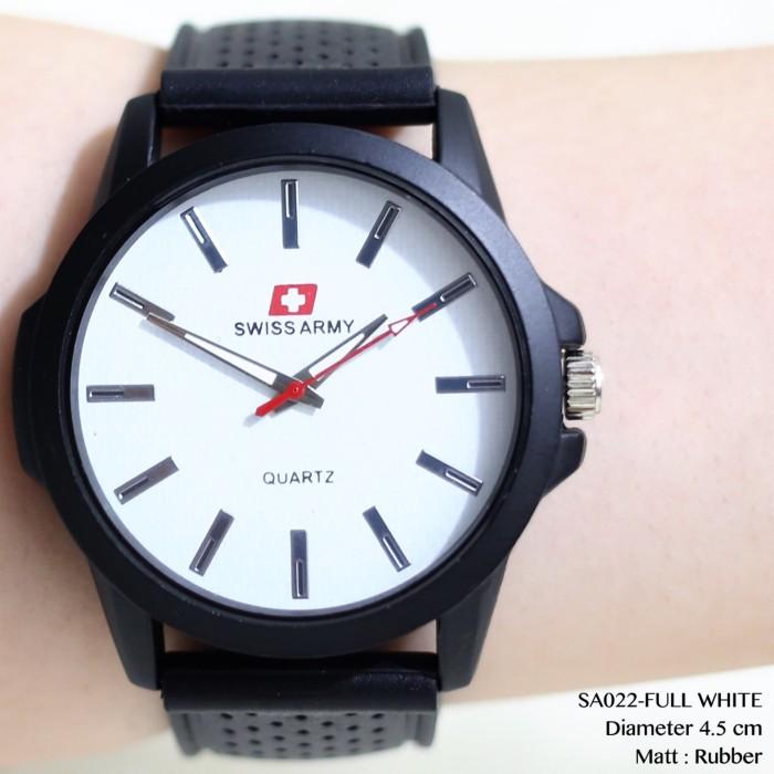 ... Guess Jam Tangan Pria Strap Biru W0798g2 Daftar Harga Terlengkap Source harga Jam tangan pria