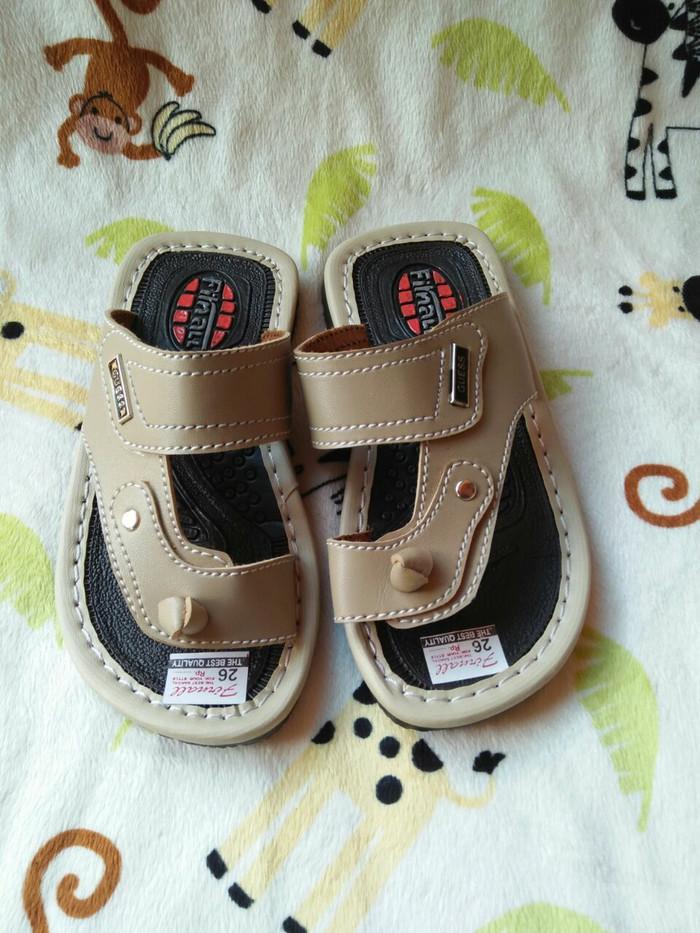 harga Sepatu sandal pria wanita sepatu sandal gunung pria wanita murah Tokopedia.com