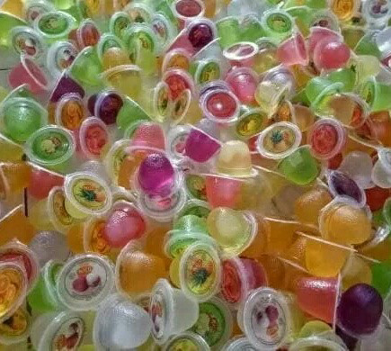 harga Inaco jelly Tokopedia.com