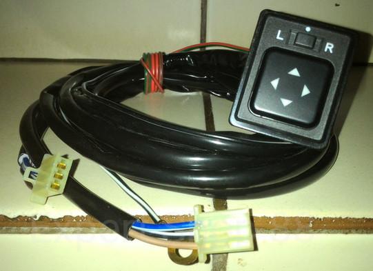 harga Saklar / switch kabel kaca spion kijang kapsul model elektrik Tokopedia.com