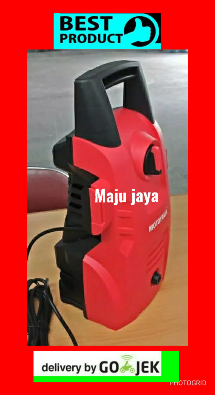 Jual Jet Cleaner Motoyama Mesin Steam Lakoni Laguna 70 H L Firman Nlg Ryu