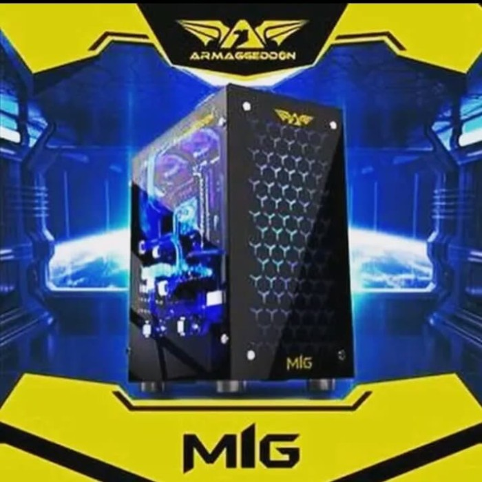 harga Pc rakitan multitasking intel core i5 plus gt 1030 ddr5 Tokopedia.com