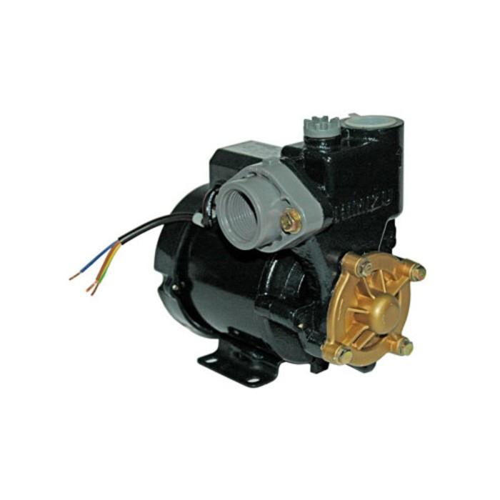 Pompa air shimizu ps-116 bit ps 116 bit non otomatis 125 w 125w gosend