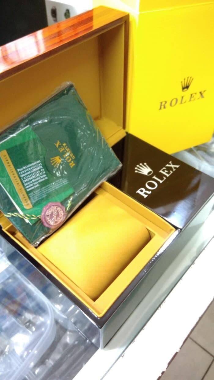 Beli Jam Tangan Di Tokopediacom Melalui Grab Pricearea Page 6 Casio Baby G Bga 230sc 7b Babyg Bga230sc 7 Original Ampamp Bergaransi Box Rolex Full Set