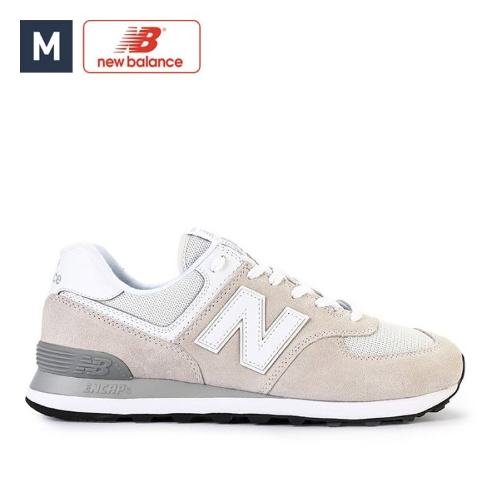 Terlaris Sepatu Fashion New Balancepria - Cek Harga Terkini dan ... 839b167186