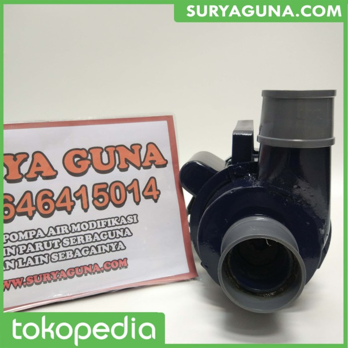harga Pompa air modifikasi jet175 Tokopedia.com