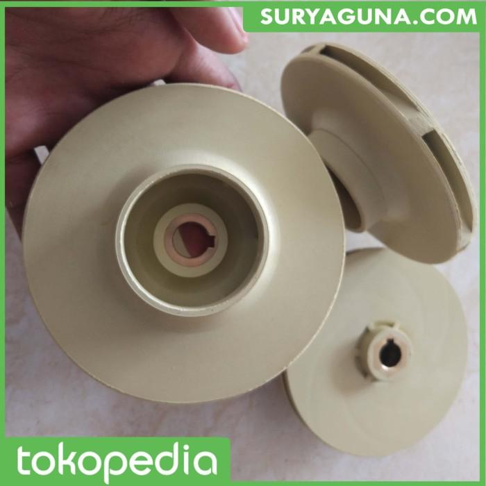 harga Impeler mesin pompa air modifikasi murah meriah Tokopedia.com
