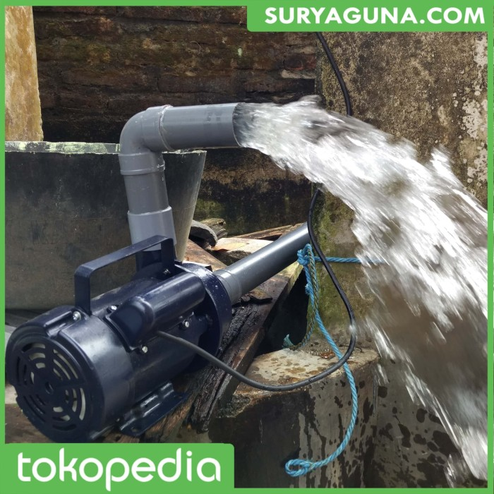 harga Jual pompa air modifikasi murah Tokopedia.com